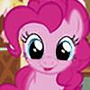 ChristoVonDummel's avatar