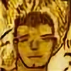 christuffer's avatar