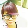 Christy-N's avatar