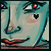 Christy-off's avatar