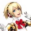 Christy2112's avatar