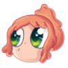 Christy3616's avatar