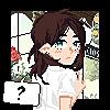 ChristyDel's avatar
