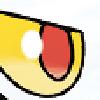 ChristyKitsune's avatar
