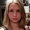 Christyne01's avatar