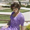 Christyok3's avatar
