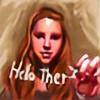 ChristyTortland's avatar