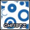 christz's avatar