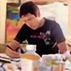 ChrisVares's avatar