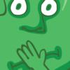 chrisvig's avatar