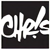 ChrisVisions's avatar