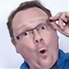 chriswatsonphotograp's avatar