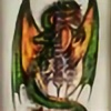 chriswood45's avatar