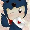 chriswzero's avatar