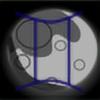 Chrisx31's avatar