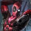 chrisximages's avatar