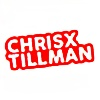 chrisxtillman's avatar