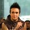 chrisy939's avatar