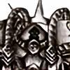 ChrisZelum's avatar