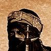 ChrisZLW1's avatar