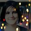 chritieetheo's avatar