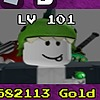 ChritoadGaming's avatar