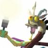 Chritsel's avatar