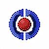 Chrixeleon's avatar