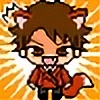 Chriz-wolf's avatar
