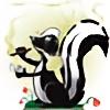 chriz21's avatar