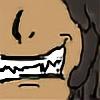 Chrizilla's avatar