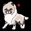 ChrizSplash's avatar