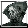 chriztianekro's avatar