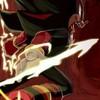 chrizy79's avatar