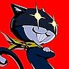 Chrizzlybeard's avatar