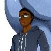 chrlorez-art's avatar
