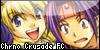 ChrnoCrusade-FC's avatar