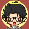 Chrnokun's avatar