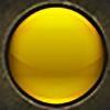 Chrnolaw's avatar