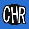 Chrnomeerr's avatar
