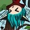 Chro-Naritaka's avatar