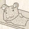 chroah's avatar