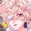 Chrokuroo's avatar