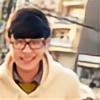 chrollibi's avatar