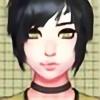 Chrolux's avatar