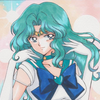 Chrom13's avatar
