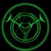 Chroma-Leviathan's avatar