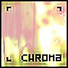 chroma's avatar