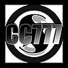 Chromacast777's avatar