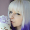 ChromaCosplay's avatar